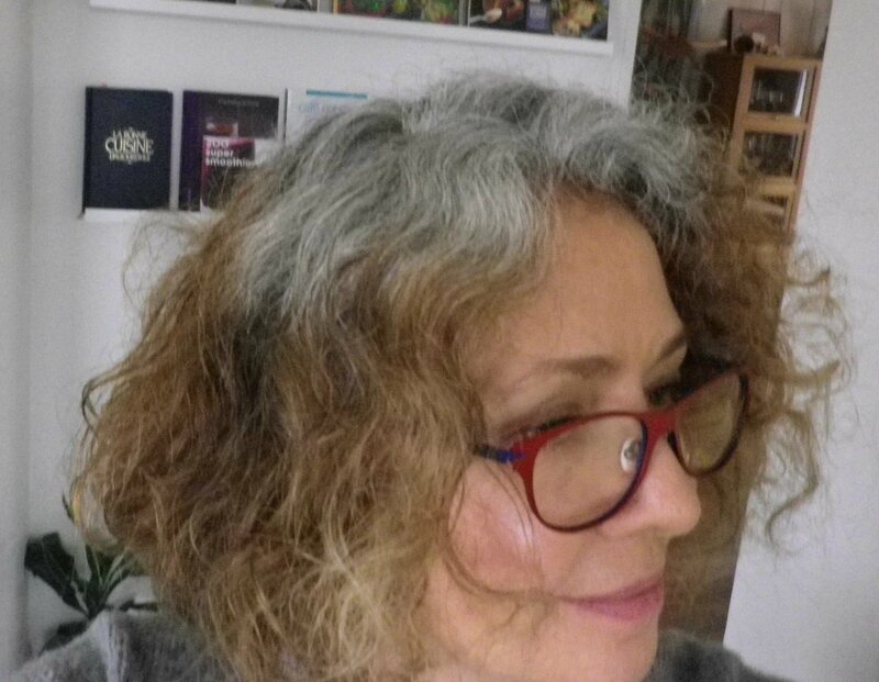 Cheveux janv 16 (2)