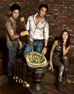 20111101_ssh_kimtaehee_yoochun2