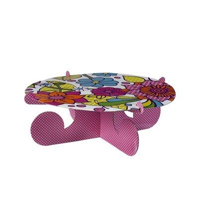 plat-a-gateau-en-carton-14256068-product_rd-1871796937