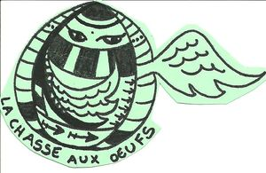 badge chasse aux oeufs 001