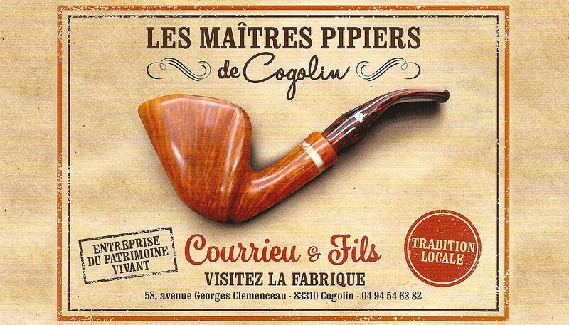 Pipes_courrieu_cogolin