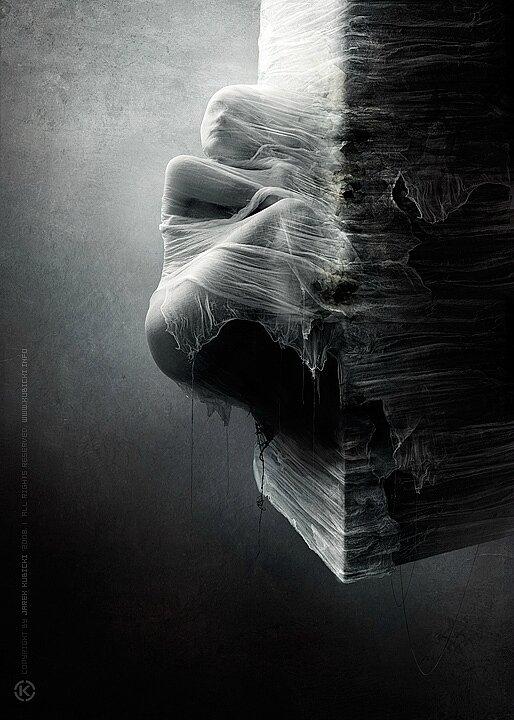 034-impressive-digital-art-jarek-kubicki