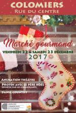 marche_gourmand_22_et_23_dec_2017_affiche