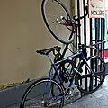 Vélos_4626