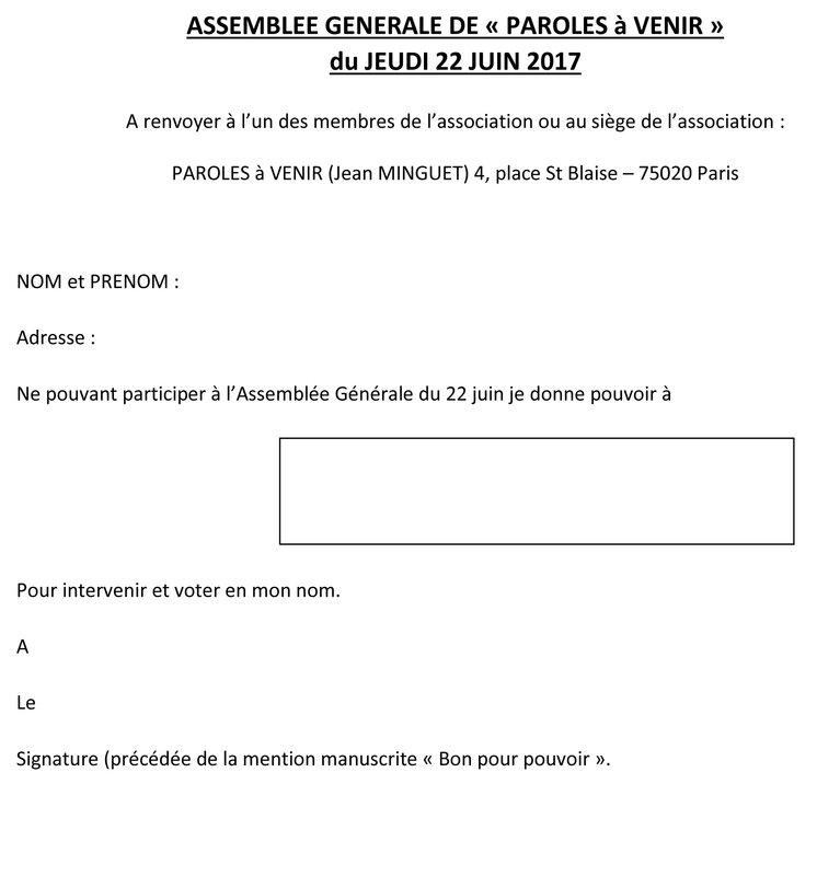 LettreParolesàVenir_201706_page3