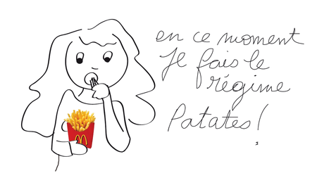 r_gime_patates_1