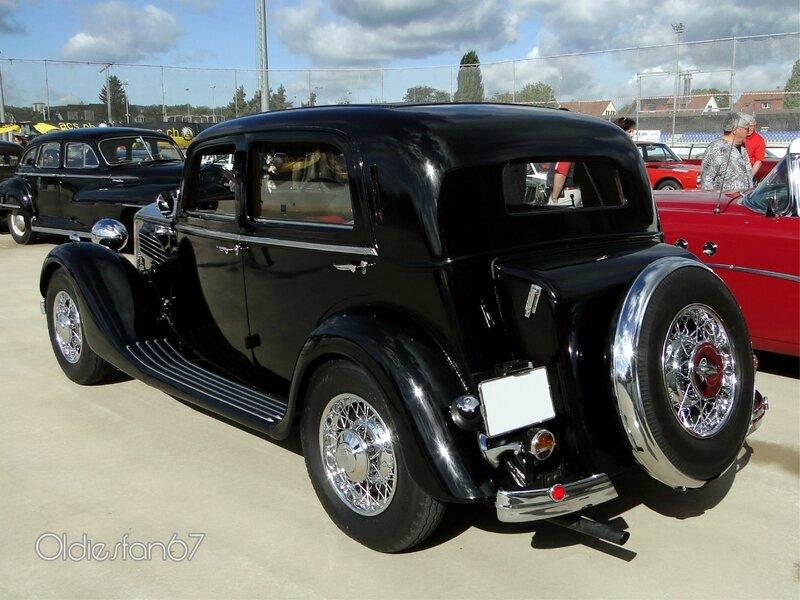 bianchi-s9-sport-superga-1934-b