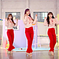 Crayon pop - doo doom chit
