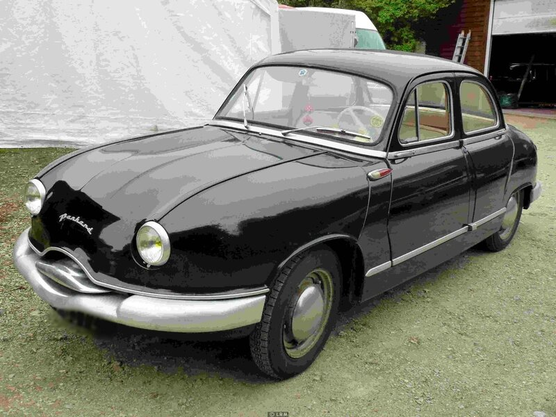 Photo_big_Panhard_Dyna-z12_1958_3557_1