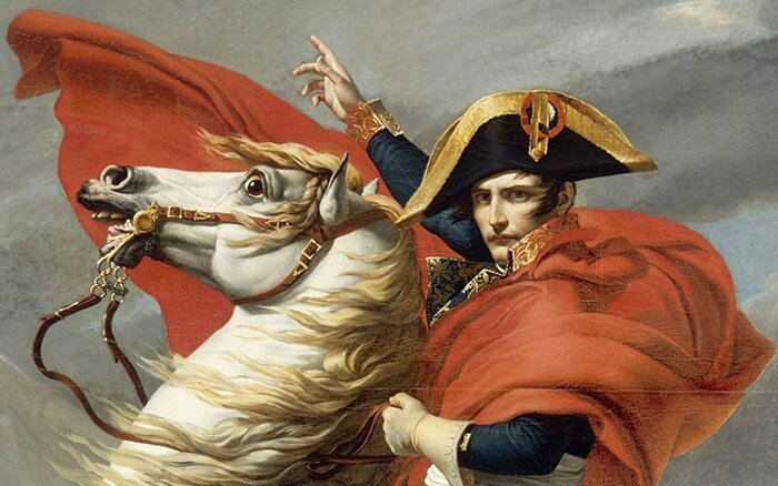 Jacques_Louis_David_-_Bonaparte_franchissant_le_Grand_Saint-Bernard_20_mai_1800_-_Google_Art_Project