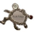 bracelet brelok