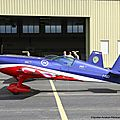 French-Air Force