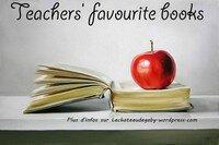 teachsmall
