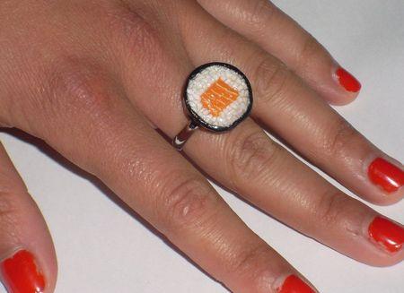 sushi maman - Copie