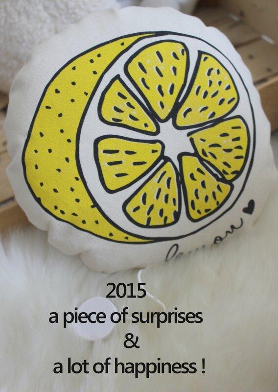 happynewyear2015-EN