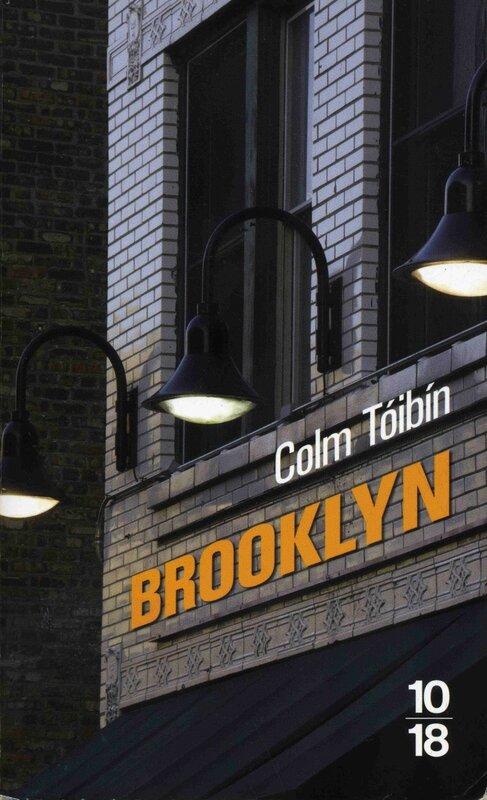 Brooklyn214