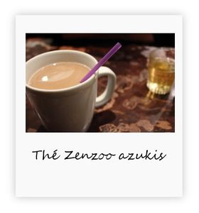th__zenzoo_azukis