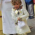 carnaval de landerneau 2014 105