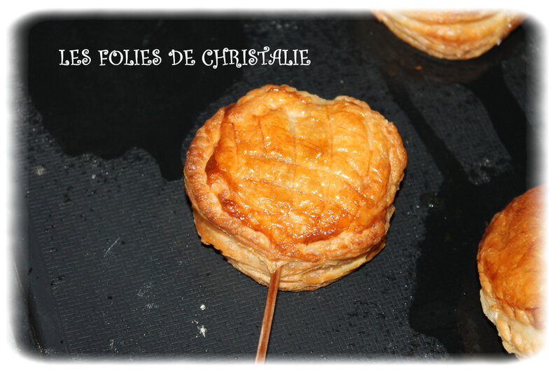 Galettes pop 9