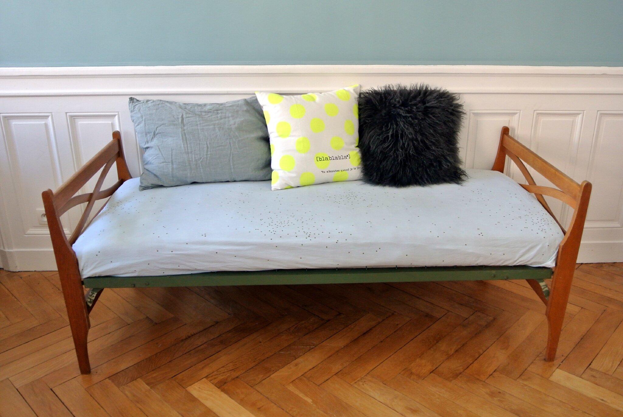 solveig vintage kids. Black Bedroom Furniture Sets. Home Design Ideas