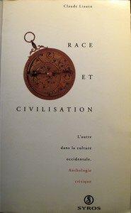 Liauzu_Race_et_civilisation_couv
