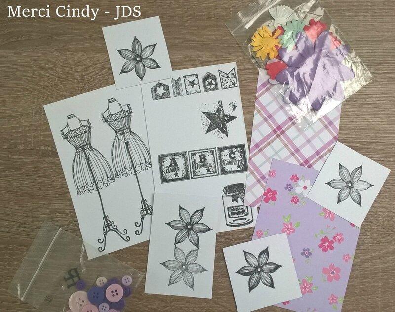 Cindy JDS 2017 bis