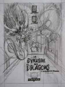dynastie_des_dragons_T1_3