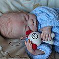 bébé timotei 017