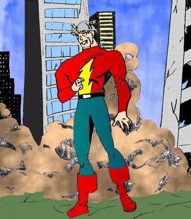 flash_jay_garrick