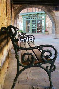 Castelnau de montmiral, pharmacie