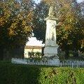 villeneuve (5)