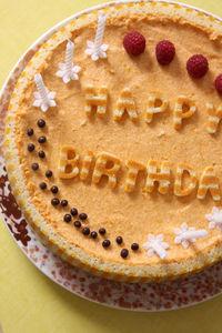 gateau_anniversaire_4