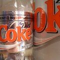 PHOTOS PERSO COKE