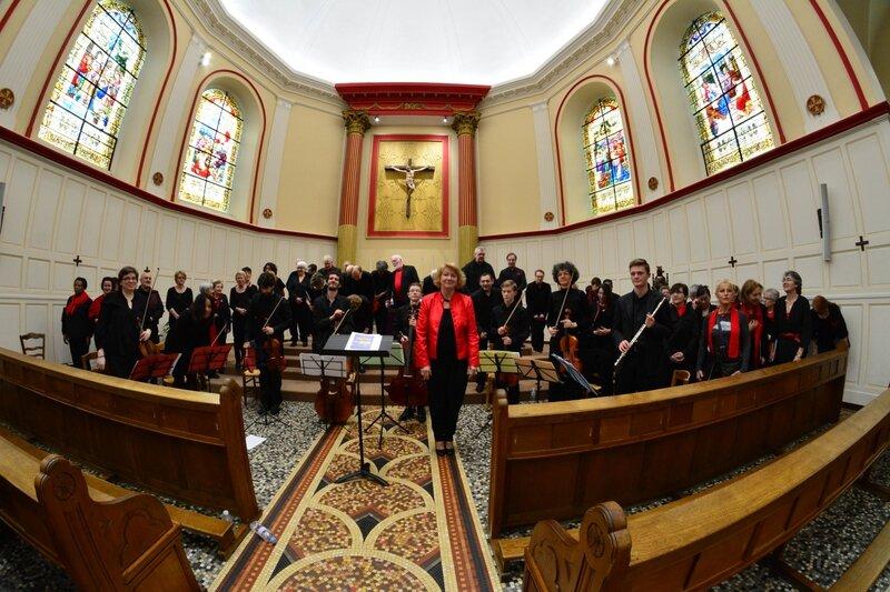 2015_03_07_Concert_Chartres-158