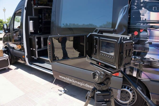Blackmagic-design-pttlgr-6