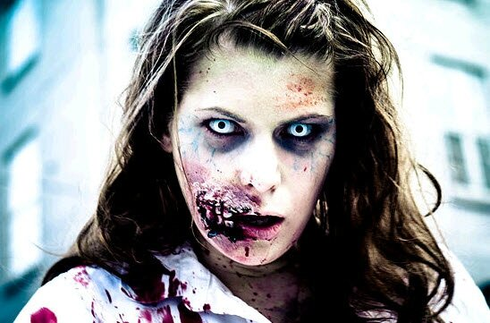 halloween-contact-lenses-for_zombies-events-2013