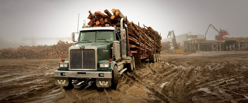 4900sf_logging_a_1200x500