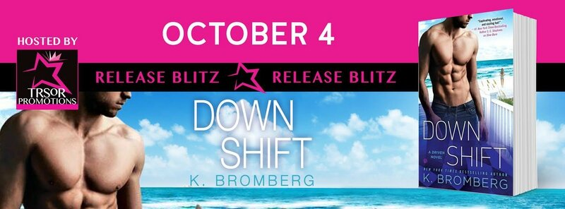 down shift october 4
