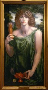 Gabriel_Dante_Rosetti,_Mnemosyne