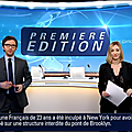 julieguillaume00.2014_11_18_premiereeditionBFMTV