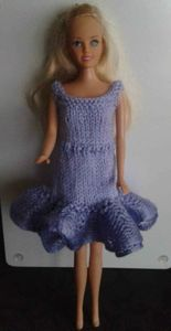 robe barbie3 camille 11 2011 copy