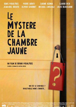 31625397le_mystere_de_la_chambre_jaune_jpg