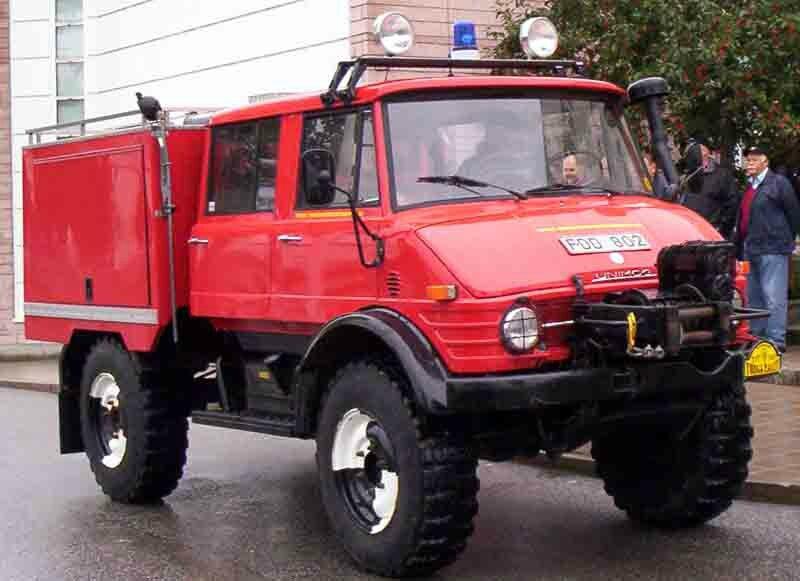 Unimog_416_1997