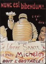 640px-Michelin_Poster_1898