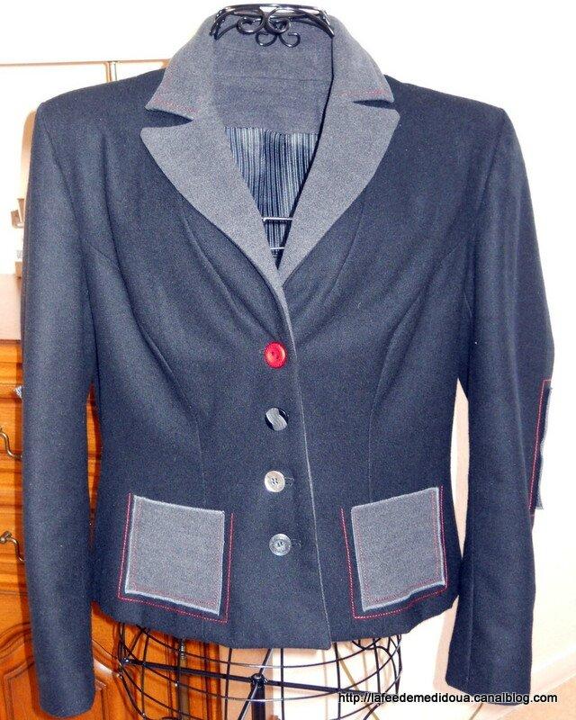 veste-gris-noir3