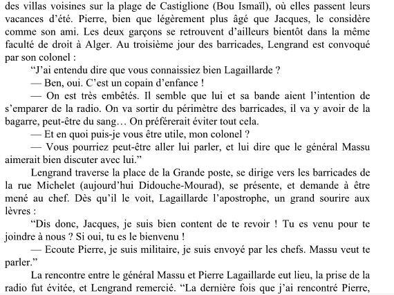 Témoignage de Jacques Lengrand_6