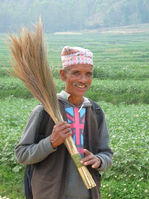 nepal april 2014 068
