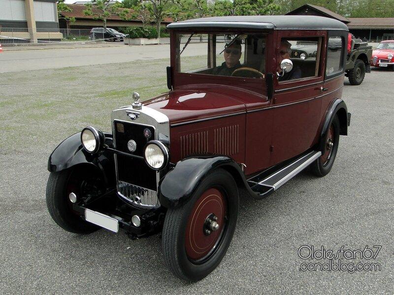 hanomag-4_20ps-typ63-1930-01