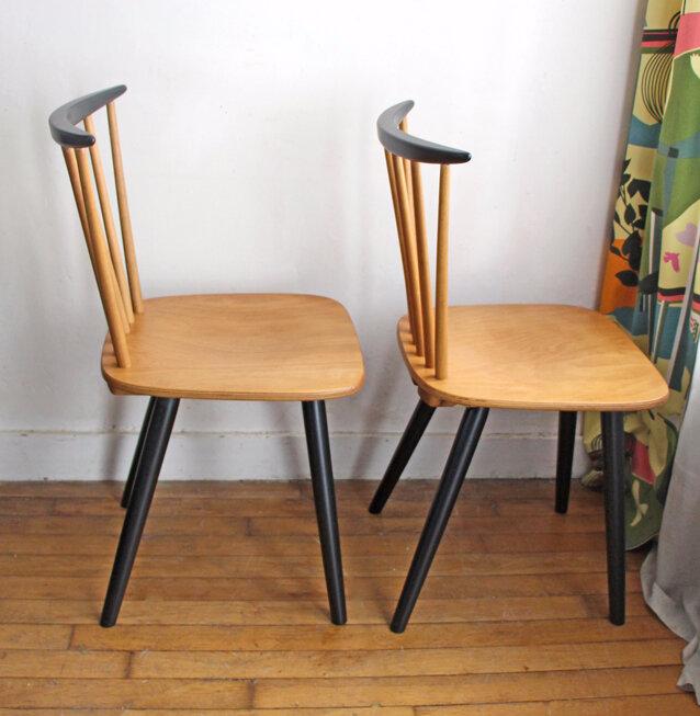 paire-de-chaises-vintage-cote