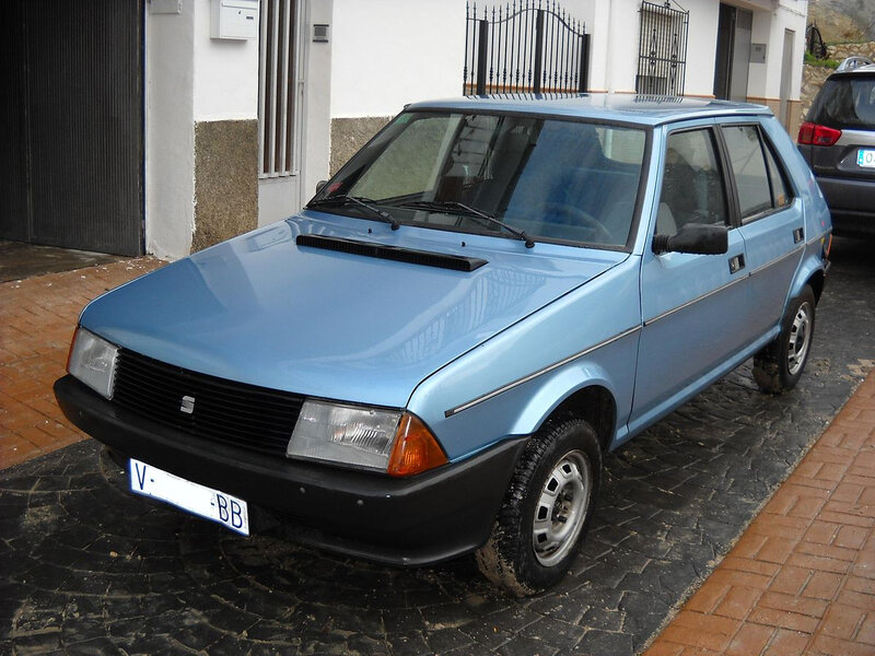 1200px-Seat_Ronda_Front